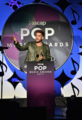 The 34th Annual ASCAP Pop Music Awards 2017 05-18-2017