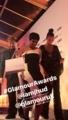 Glamour Women Of The Year Awards 2017- Berkeley Square Gardens, London 06-06-2017