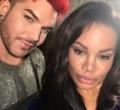interview ET CANADA 07-18-2017