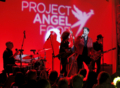 Project Angel Food's 2017 Angel Awards 08-19-2017
