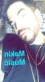 """Adam's snapchat photo : """"Makin Music"""" 09-24-2017"""