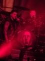 QAL - O2 Arena , Prague, Czech Republic 11-01-2017