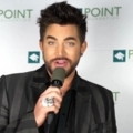 Video : Adam supports The Point Foundation