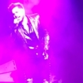 QAL - Newcastle upon Tyne, England - Metro Radio Arena 12-01-2017
