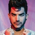 "Adam 's IG photo : ""Attitude"" Magazine Photo Shoot (May 2015 Issue)  2018-01-12"