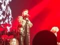 QAL - Qudos Bank Arena, Sydney, Australia (Day2) 2018-02-22