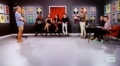 TV : RuPaul's Drace Race All Stars Season 3 – Episode 6 Channel VH1 aired 2018-03-01
