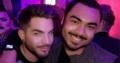 The Mickys Weho(Micky's, West Hollywood )  2018-03-12~13