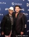 The 29th Annual GLAAD Media Awards New York, NY (New York Hilton Midtown) 2018-05-05