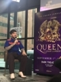 BUILD Series Q&A Interview Session New York, NY 2018-05-07