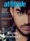 Attitude Magazine July issues 2018-05-23