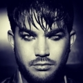 Adam's IG photo /2018-05-24