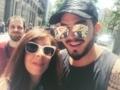 Barcelona, Spain 2018-06-11