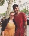 Barcelona 2018-06-12