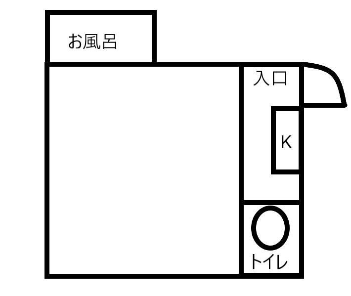 f:id:y09032994612:20200911110324p:plain