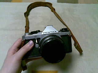 f:id:y0uki:20090409185404j:image