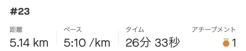 f:id:y44kura720:20200624112458j:plain