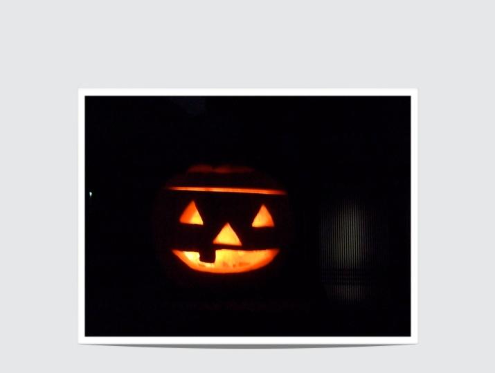 f:id:y77:20121029200534j:image:w400