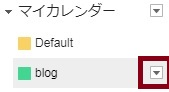 f:id:yAkitori:20170721002431j:plain