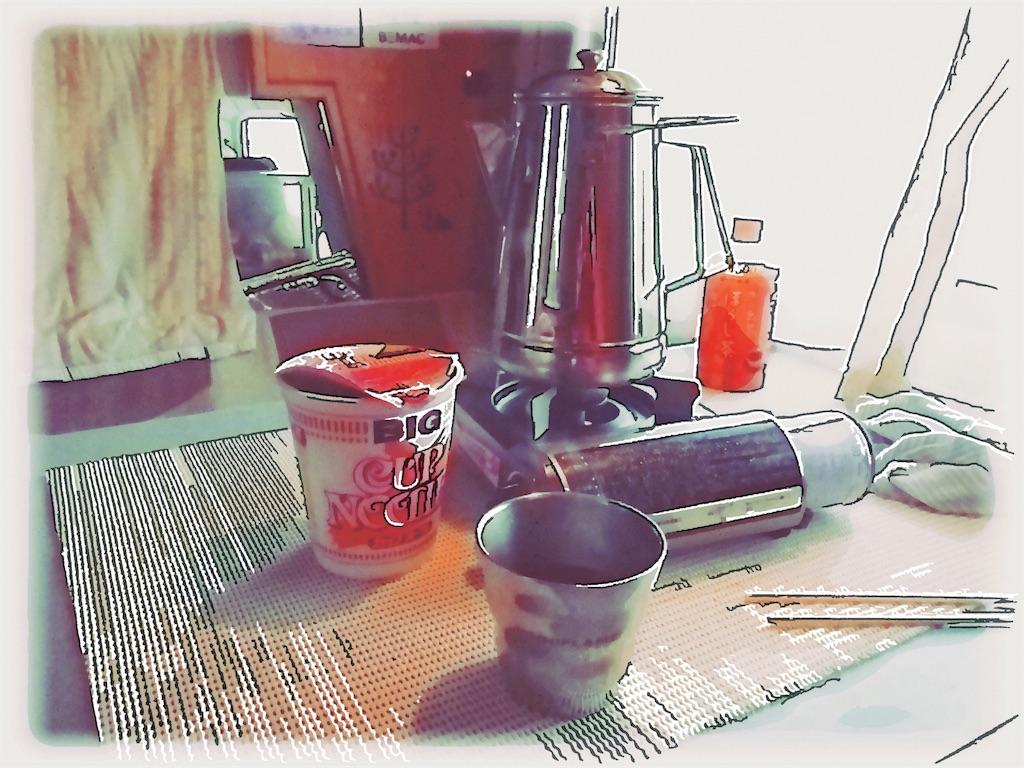 f:id:yPhonist:20171203181202j:image