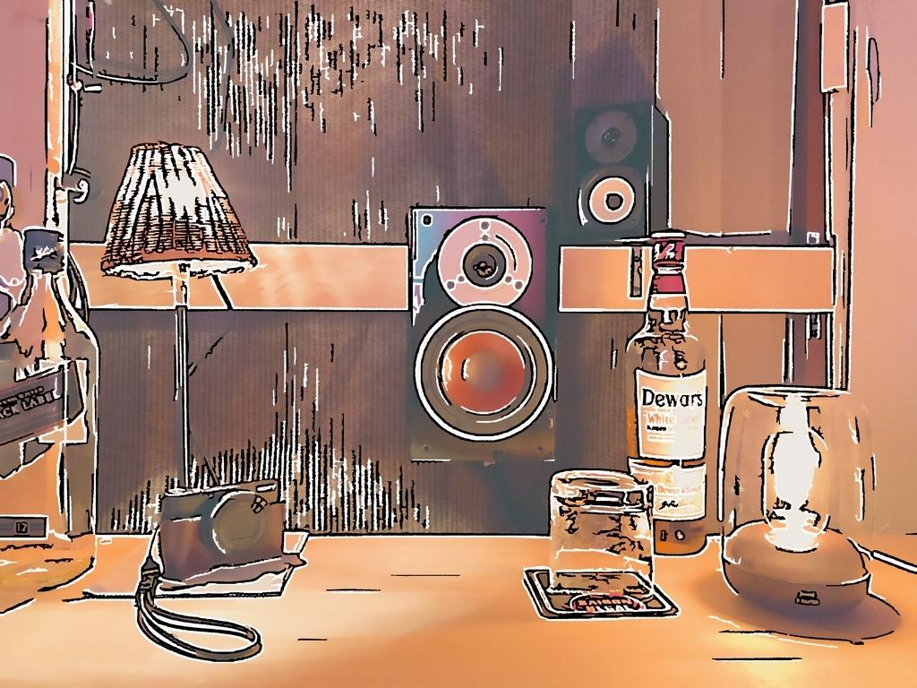 f:id:yPhonist:20181205220614j:plain