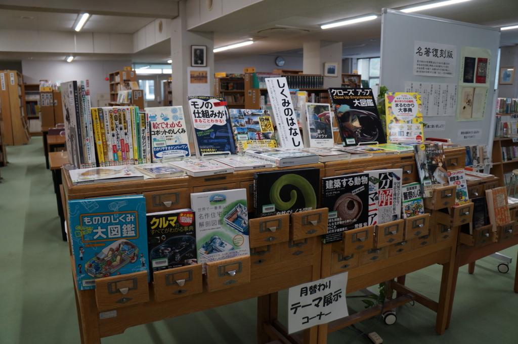 f:id:yShimizu:20161015231608j:plain