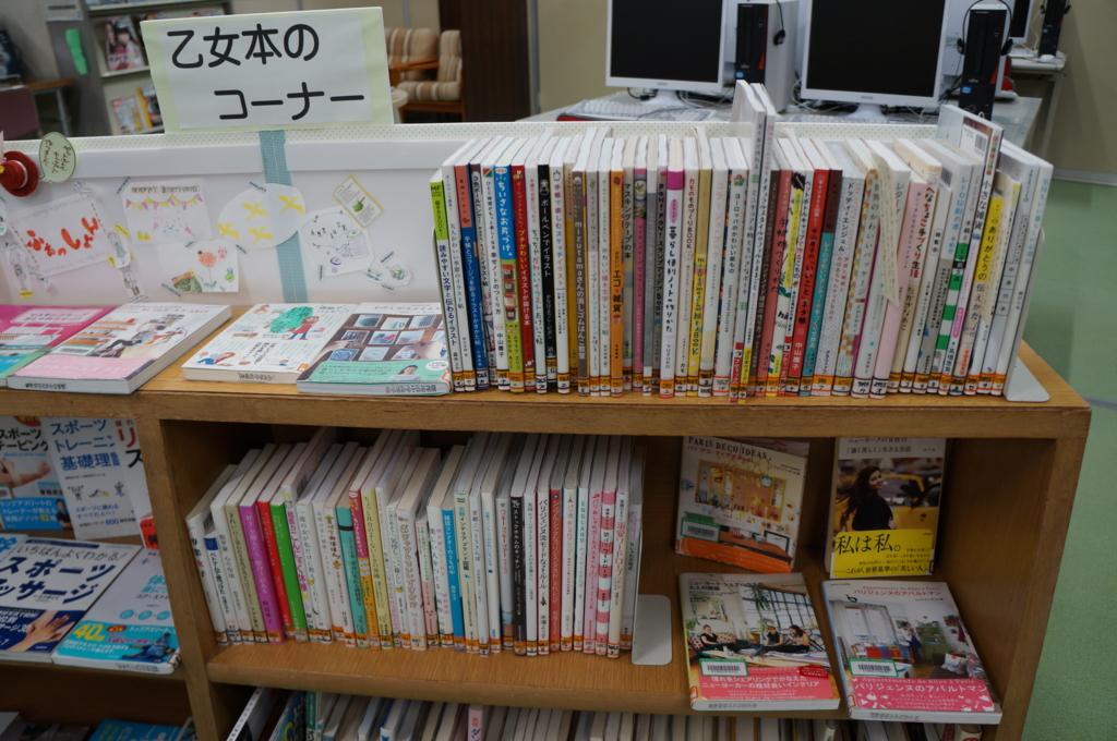 f:id:yShimizu:20161015233948j:plain