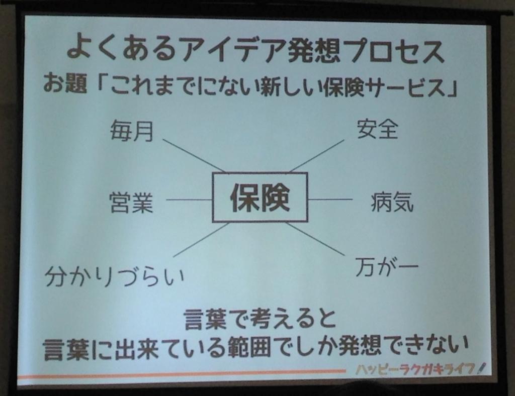 f:id:yShimizu:20170613161854j:plain