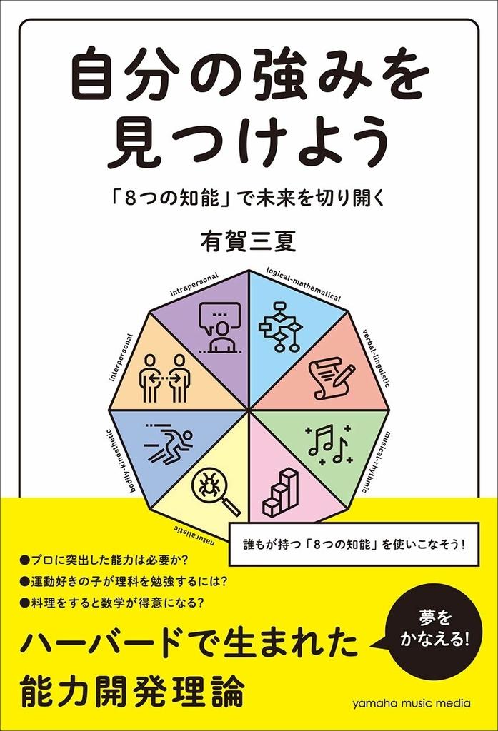 f:id:yShimizu:20180831103815j:plain