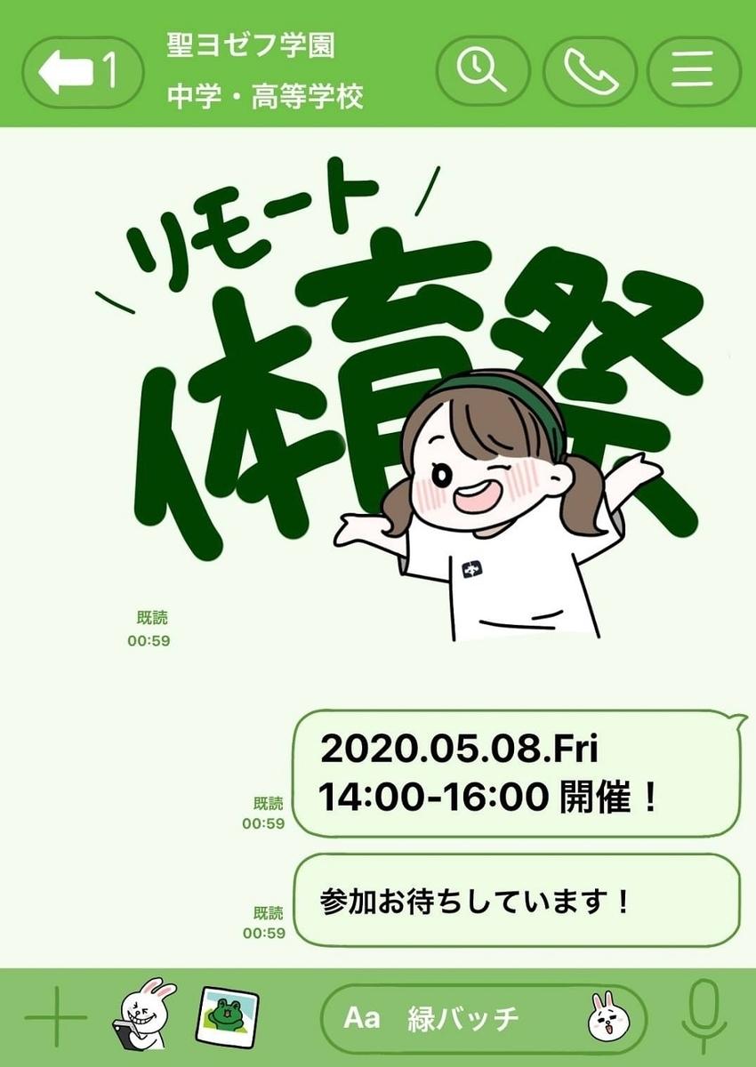 f:id:yShimizu:20200729235220j:plain
