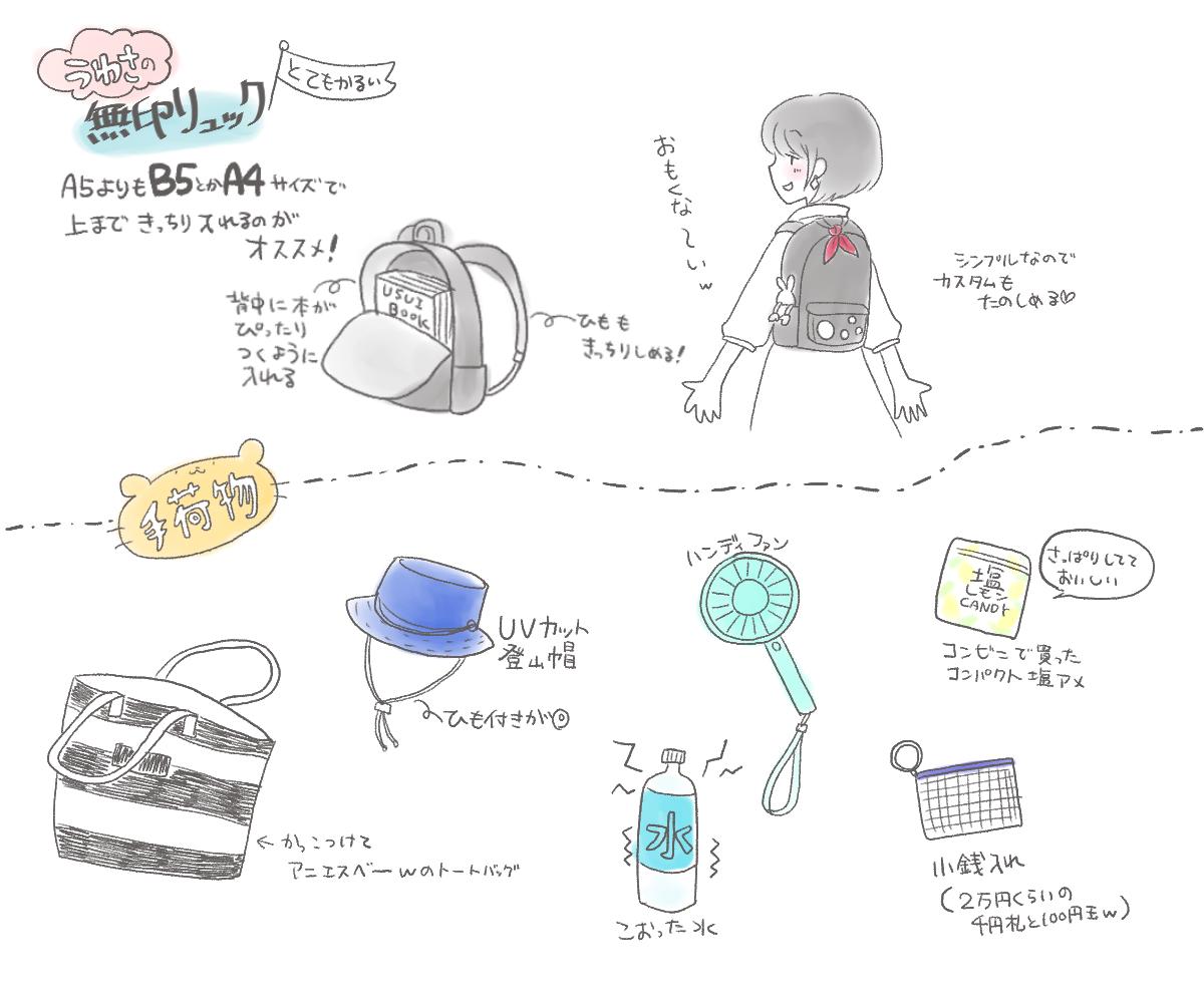 f:id:y_Masahiro:20190817225317j:plain