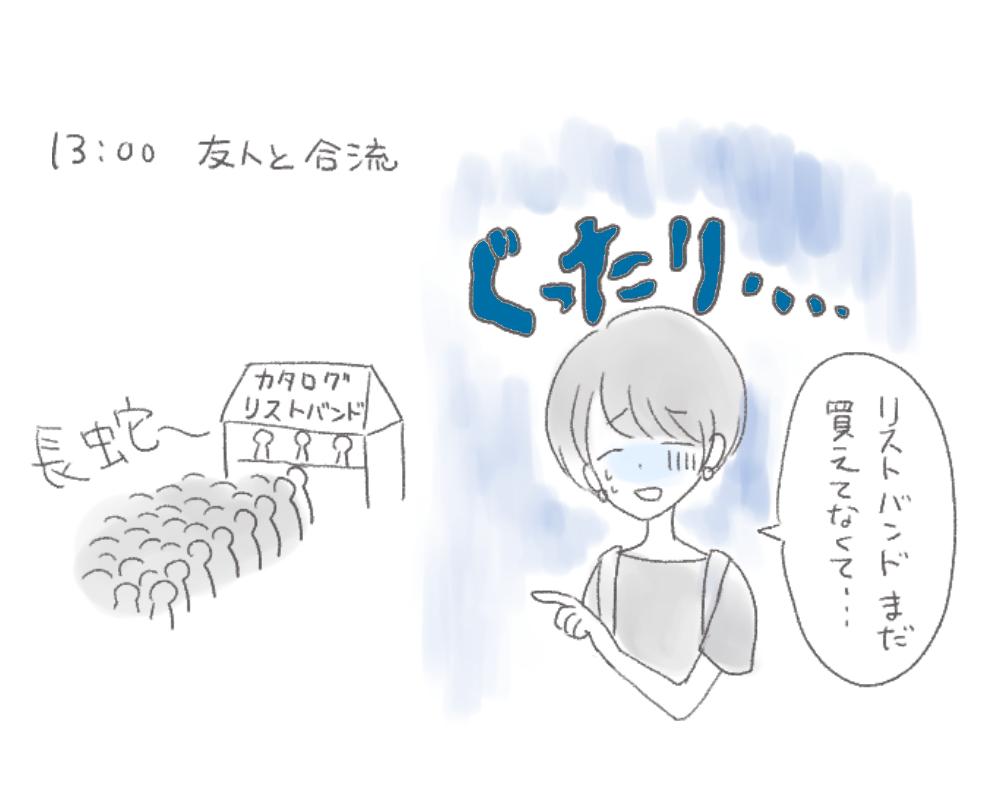 f:id:y_Masahiro:20190817225328j:plain