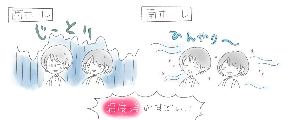 f:id:y_Masahiro:20190817225335j:plain