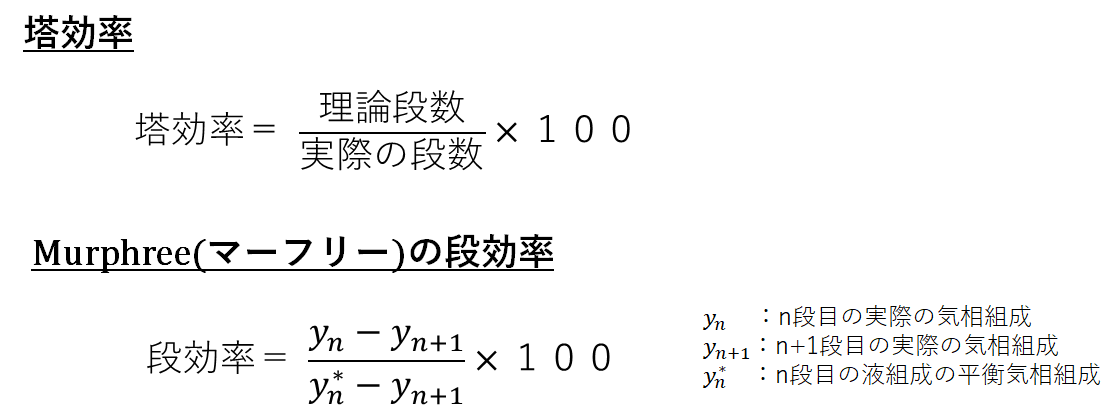 f:id:y_chemi:20200219200647p:plain