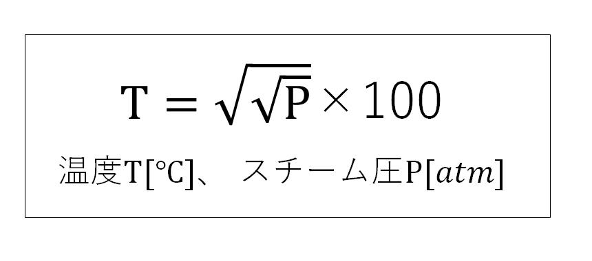 f:id:y_chemi:20200619183533p:plain
