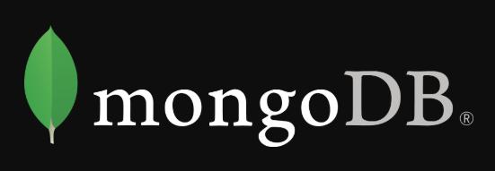 MongoDBのcursor - demouth::blog
