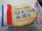 ガトーフェスタ・ハラダのグーテ・デ・ロワ