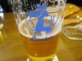 [神保町][ビアホール]ビアホール ランチョン@神保町のビール