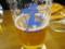 ビアホール ランチョン@神保町のビール