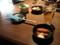 蝦夷うさぎ@船橋の食卓風景