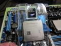 [AMD]AMDのPhenomII X4 945