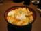 鳥つね@AKIBA-ICHIの親子丼