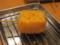 大阪発串カツ酒場 まいど。@鎌ヶ谷大仏の豆腐の串揚げ