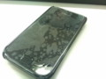 [謎][スマートフォン]GalaxySだけど、なんか変。