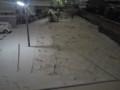 [船橋][雪]夕方から降ってきた雪が激しく積もる その2