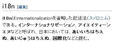 20110329173847