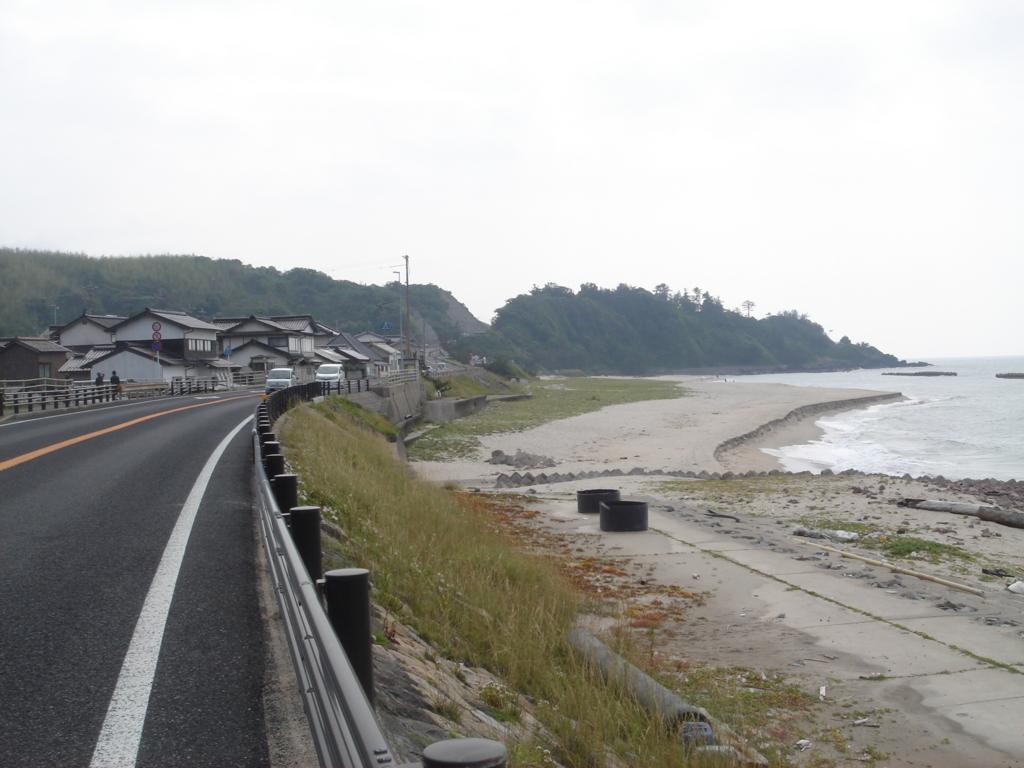 f:id:y_hamada:20120610153119j:plain