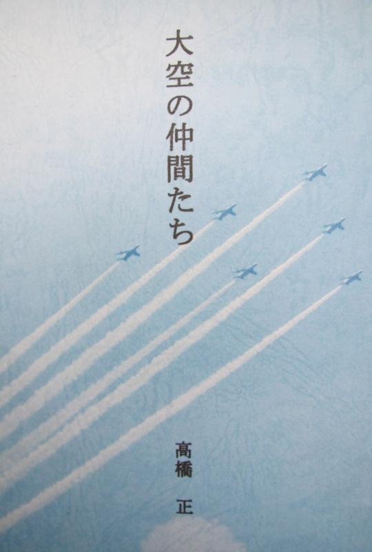 f:id:y_hamada:20130606052107j:image