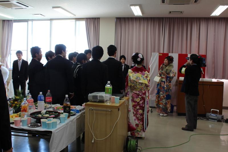 f:id:y_hamada:20140112115200j:plain