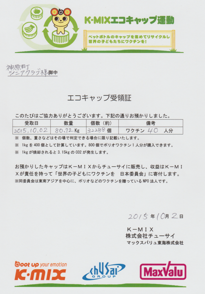 f:id:y_hamada:20151002223752p:plain
